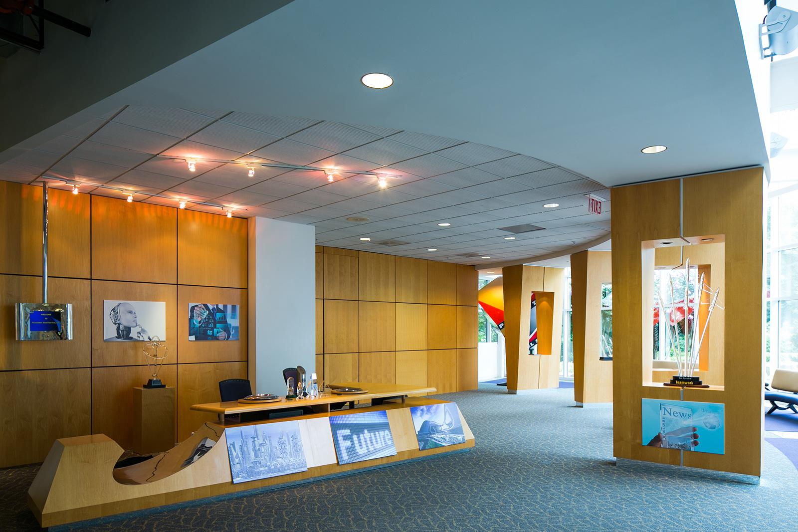 interior-pacesetter-headquarters
