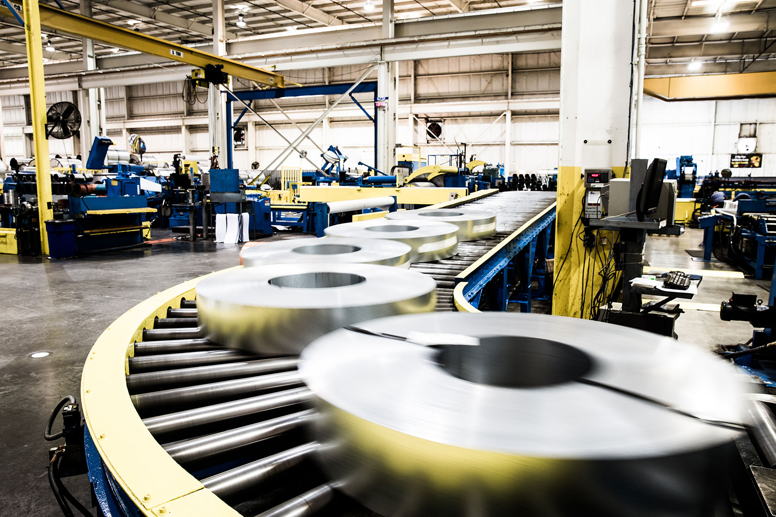 steel-manufacturer-warehouse