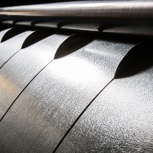 slitting-steel-pacesster