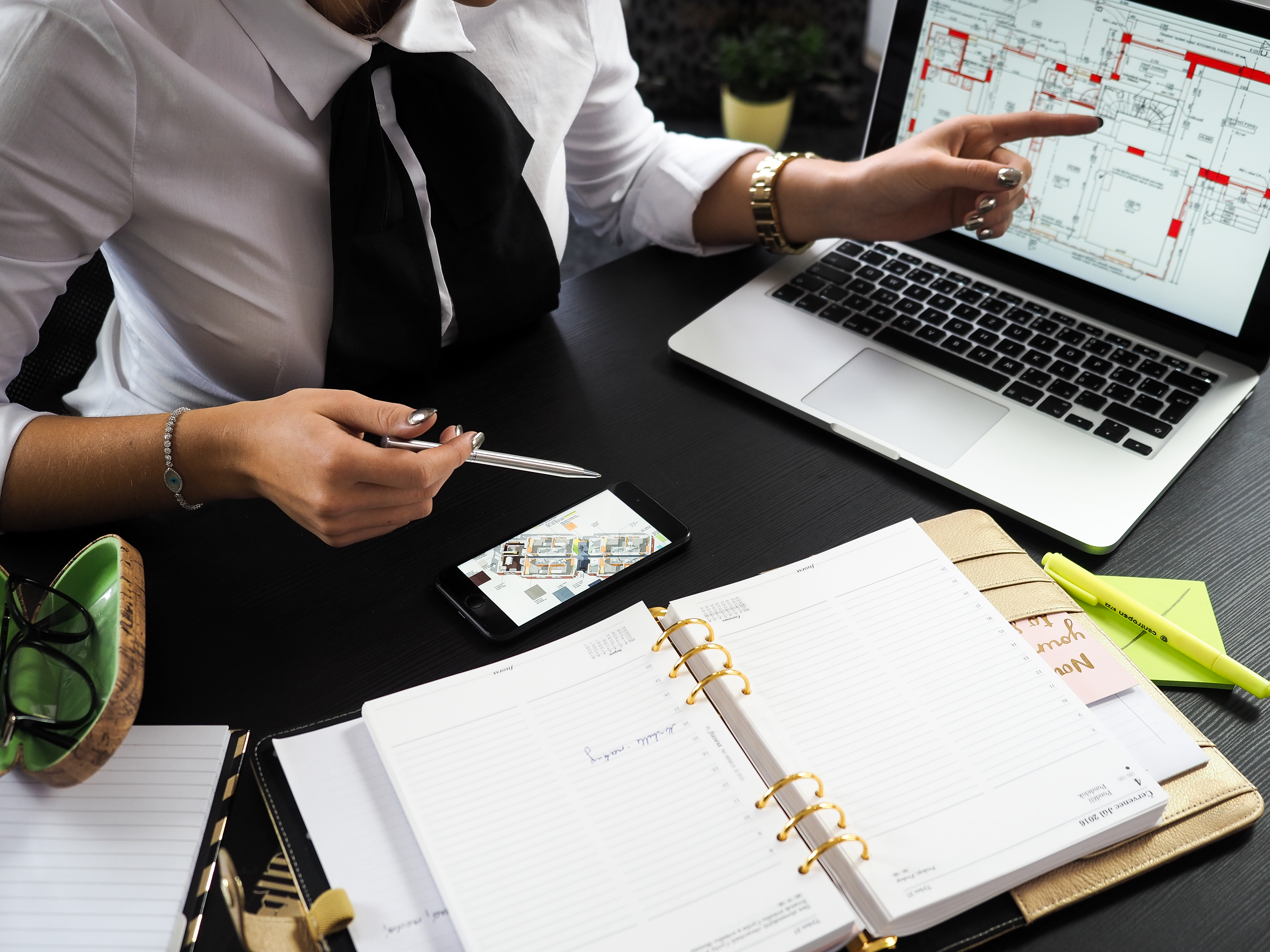 3 Ways to Help Every Associate Excel at Work