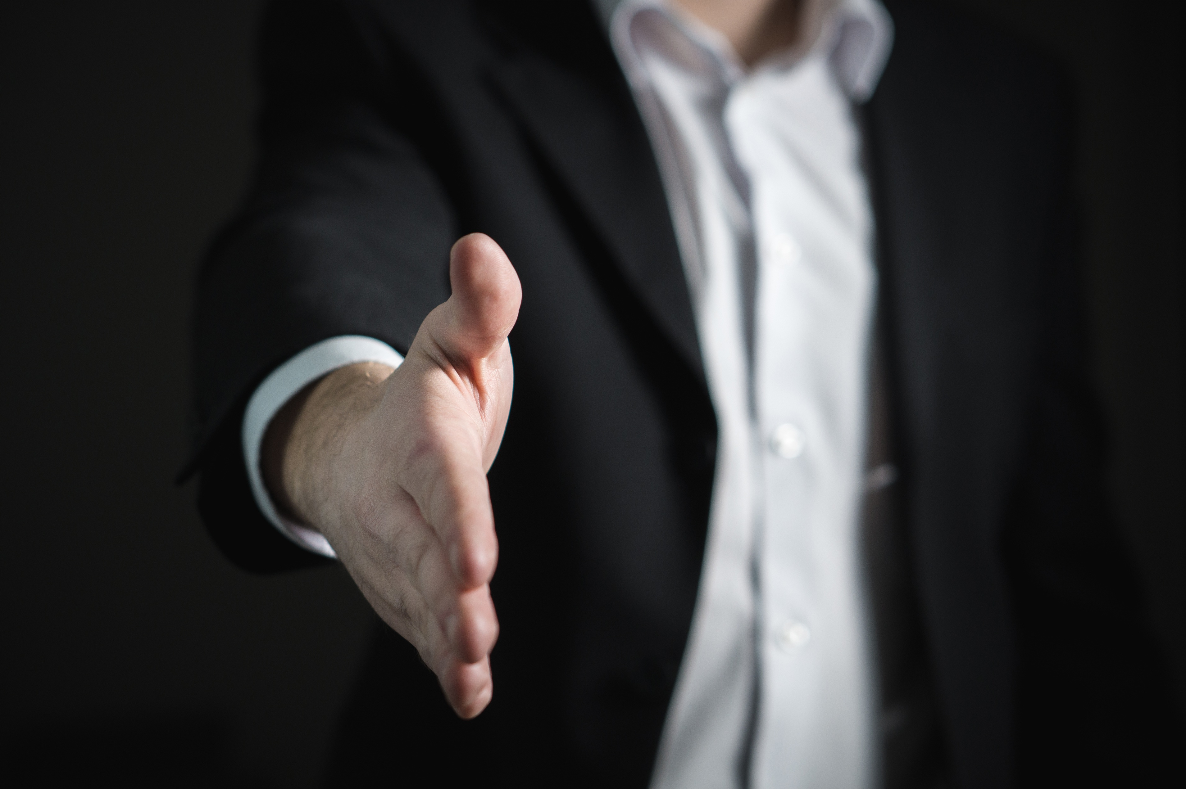 Don't Sell Your Sales Team Short