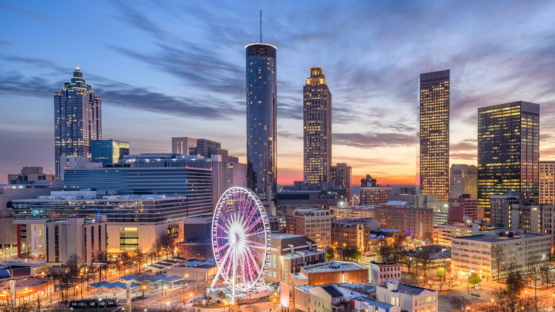 City_of_Atlanta_Location_Pacesetter