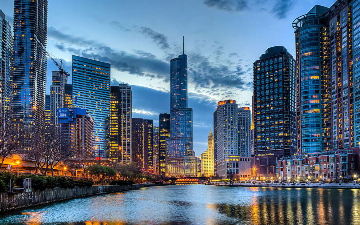 City_of_Chicago_Location_Pacesetter