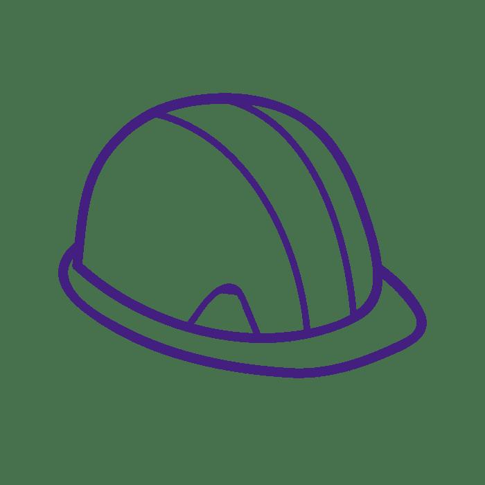 Construction_Hat_icon
