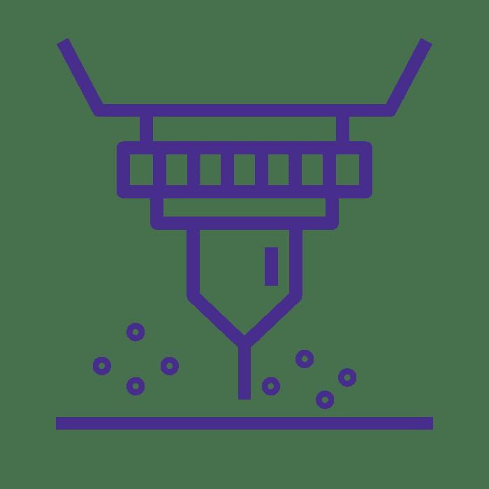 Cutting_Machine_icon