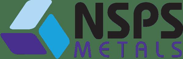 NSPS logo 4C (1)