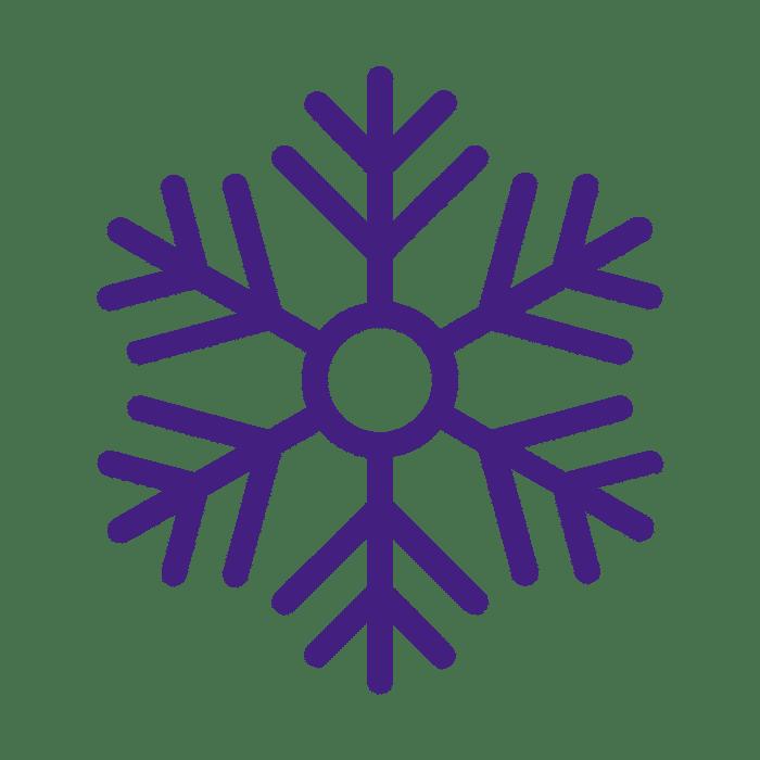 Refrigeration_snowflake_icon